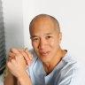 Controversial brain surgeon Charlie Teo faces uncertain future