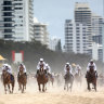 Business as usual expected for January's Magic Millions