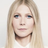 How haters made Gwyneth Paltrow's Goop worth $US250 million