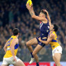 Fremantle to hold new Western Derby ticket ballot for 40,000 members