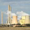 Hydrogen project fuels Latrobe Valley job hopes as coal plants close
