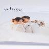 Australian bridal magazine closes after same-sex wedding controversy