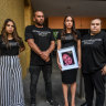 Tanya Day's family calls for criminal investigation of police officers
