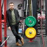 'A kick in the guts': Gym and nightclub owners fume over extended closure
