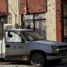 Mexican shootouts kill scores, fuelling debate about cartels