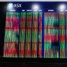 BlackRock strategist bucks Buffett and urges more stocks, less bonds