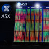 8@eight: ASX set for uncertain start as US-China tensions rise