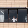 Legal bill for hotel quarantine probe tops $15 million