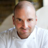 George Calombaris to close his fine-dine flagship, the Press Club