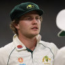 Flurry of Shield centuries raises bar for Test contenders