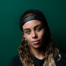 Tash Sultana will play her only solo gig this year at The Hordern.