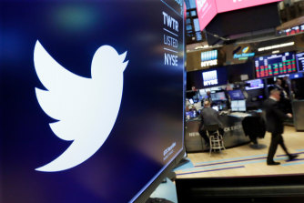 Twitter may add more categories to the fact-checking operation based on the results of the test, which will run in the US, Australia and South Korea.