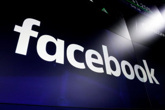 Facebook made more than $700 million from advertisers in 2020.
