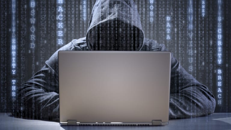 Hackers have stolen several million dollars from Queensland law firms. Legal practitioners and clients are being warned that law firm email accounts could be compromised.