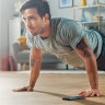 The best workouts you can do at home while under lockdown