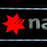 NAB admits to breaches in fees-for-no service case