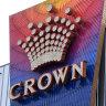CBD Melbourne: Crowning moment or high-risk bet?