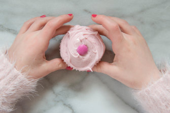 WA's issue of the day? Fight for the right to cupcake.