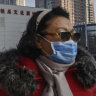 Australia prepares to extend China travel ban due to coronavirus
