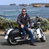 The Coast Diaries: Loving the Great Ocean Road to death