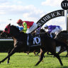 Race-by-race guide and tips for Warwick Farm on Wednesday