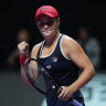 Barty's eye-watering $10 million year with promise of plenty more to come