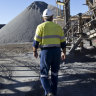 WA mining jobs at record levels but gender pay gap stays 'worst in Australia'