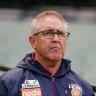 More AFL players may get injured, says Fagan