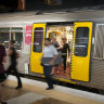Fare hike for Queensland commuters in the new year