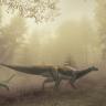 Dino detectives solve 220 million-year-old case of mistaken identity