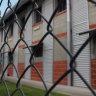 Queensland prisons racked up almost $1 million damage bill last year