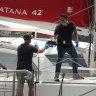 Cocaine yacht skipper 'wanted deniability'