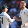 Curators will need to take risks if four-day Test cricket introduced