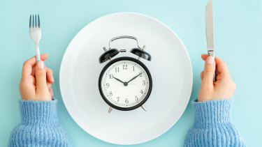 The beneficial effects of fasting may start in the liver.