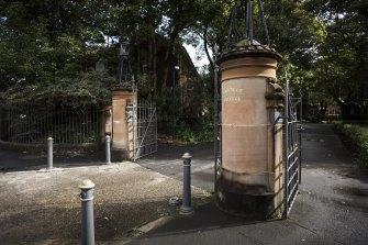 St Paul's College says it will struggle to fill its rooms if it does not enrol women.