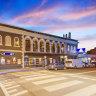 NSW pub sales top $860m