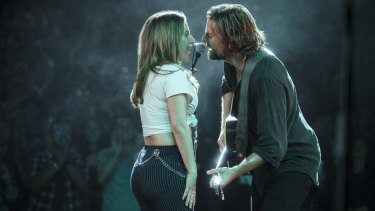Lady Gaga and Bradley Cooper will perform the Oscar-nominated song Shallow, from A Star is Born, at the 2019 Academy Awards.