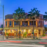 Laundy family snaps up historic Bells pub for $15m