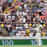 Fans must show Canberra's Test can't be a flash in the pan