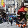 After furious debate, Melbourne council votes to support safe-injecting room in CBD