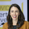 Ardern to lift all coronavirus restrictions in NZ