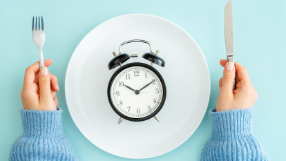 More than weight loss: Intermittent fasting's health benefits unveiled