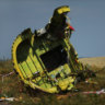 Dutch government is suing Russia over MH17