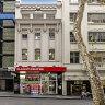 Twelve buyers in audacious bid for Adairs