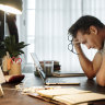 Why do we procrastinate, and how can we stop? Experts have answers