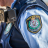 Police passing 'inside information' to bikie gangs: watchdog