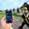New online betting taxes to squeeze foreign bookies