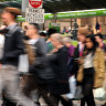 Dodgy population assumptions crucial to budget figuring