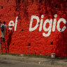 Digicel  is the dominant player in six Pacific economies including PNG and Fiji