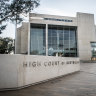 High Court delivers blow to booming class action industry